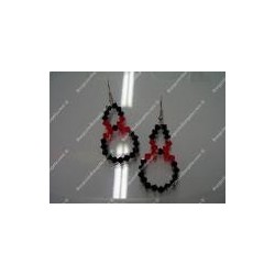 Swarovski earrings 03