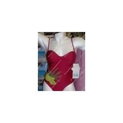 """Triumph Woman costume sea """" Alessia """""""