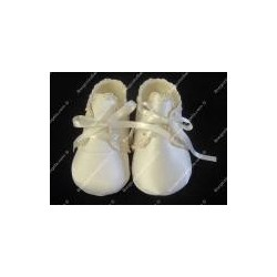 Christening baby shoes for boys