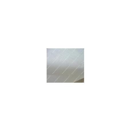 100% linen art. GOLDEN LINEN h. 180 cm