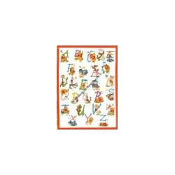Embroidery kits Disney winnie the Pooh by Vervaco