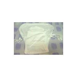 Cirip, pannolino lavabile di cotone.