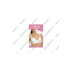 Criss cross Bra playtex 6179