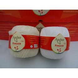 Freccia cotton 200 gr