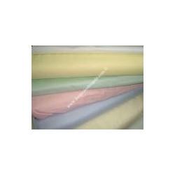 Tessuto pelle ovo 100% cotone alt. 90 cm