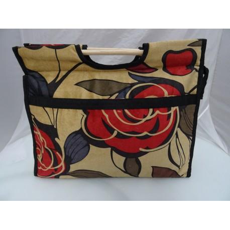 Fantasy bag art. 270314-13
