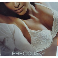 PRECIOUS LIFT reggiseno LOVABLE art. 1.409.6