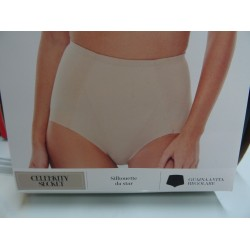 Pantie girdle LOVABLE WAIT SLIMMER art. 1.026.3