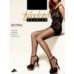 Collant Retina Filodoro