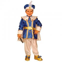 Principe Reale 3-4 anni