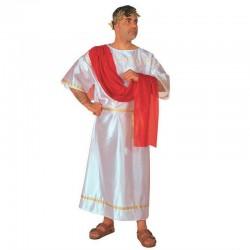 Caesar, size M