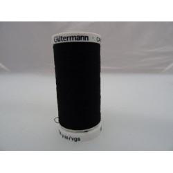 Gutermann 110 Yards 100% polyester