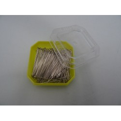 25 gr. pins 33 mm