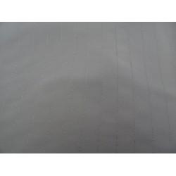Remnant fabric light blue 140x160 cm