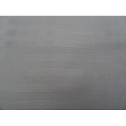 Scampolo di cotone e acetato beige 150x150 cm
