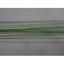 Papierdraght grun