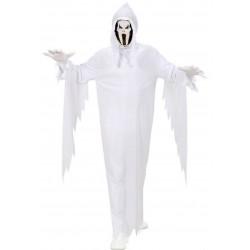 Costume Bambino - Fantasma - halloween e carnevale
