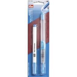 AquaTrick. Pennarello e penna ad acqua - Prym art. 611845