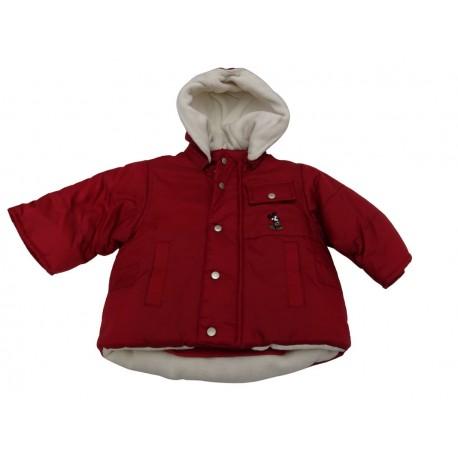 Baby Disney jacket Mickey Mouse