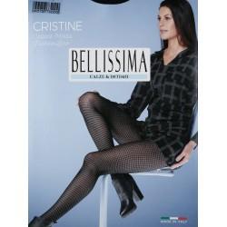 Collant Moda Fashion Line – Bellissima art Cristine