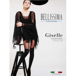 Collant Moda Fashion Line – Bellissima art Giselle
