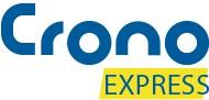 Crono Express Corriere SDA (Gruppo Poste Italiane)
